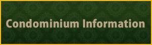 自社管理物件 ハワイコンドミニアム情報